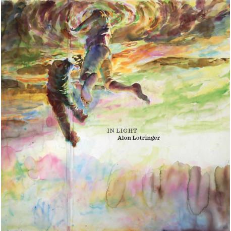 Alon Lotringer-In Light